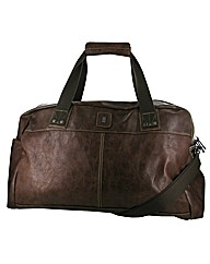 Storm London Holdall