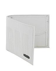 Storm London Wallet