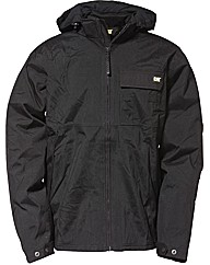 Caterpillar Work Tough Jacket