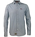 Brakeburn Watermans Shirt