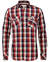 Brakeburn Pinewood Shirt