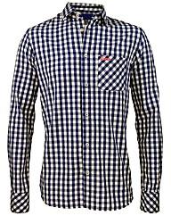 Brakeburn Emridge Shirt