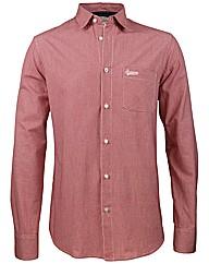 Brakeburn Silford Shirt
