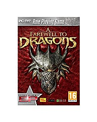 Farewell to dragons (extra play)