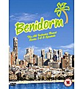 Benidorm - The All-Inclusive Box Set (Se