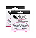 2 Packs Eylure 100 Super Full Lashes