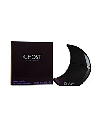 Ghost Deep Night 30ml Edt Spray for Her