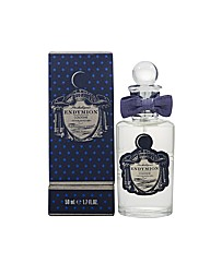 Penhaligons Endymion 50ml Cologne Him