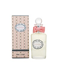 Penhaligons Ellenisia 50ml Edp Spray Her