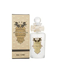Penhaligons Artemisia 50ml Edp Spray Her