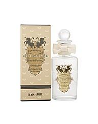 Penhaligons Artemisia 50ml Edp Spray Her