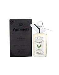 Penhaligons Anthology Gardenia 100ml Edt