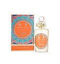 Penhaligons London Vaara 100ml Edp