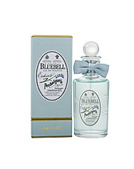 Penhaligons Bluebell 50ml Edt Spray Her