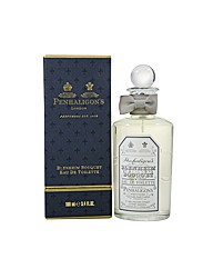 Penhaligons Blenheim Bouquet 100ml Edt