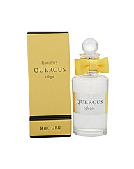Penhaligons Quercus 50ml Cologne Unisex