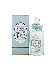 Penhaligons Bluebell 100ml Edt Spray Her