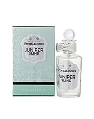 Penhaligons Juniper Sling 50ml Edt