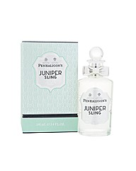 Penhaligons Juniper Sling 100ml Edt