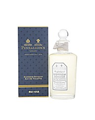 Penhaligons Blenheim Bouquet 200ml