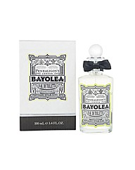 Penhaligons London Bayolea 100ml Edt Him