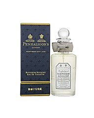 Penhaligons Blenheim Bouquet 50ml Edt