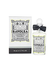 Penhaligons London Bayolea 50ml Edt Him
