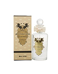 Penhaligons Artemisia 100ml Edp for Her