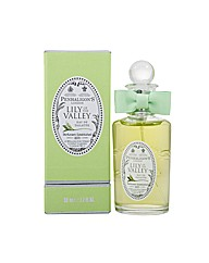 Penhaligons Lily of the Valley 50ml Edt