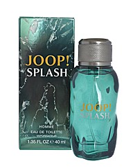 Joop Splash Homme EDT 40ml *BOGOF*