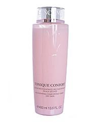 Lancome Tonique Confort Toner Dry Skin