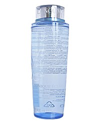 Lancome Tonique Clarifying Toner