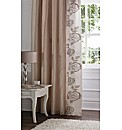 Deco Rose Curtains 66x72""