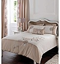 Deco Rose duvet Set