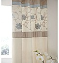Alicia Curtains 66x72""