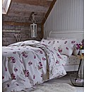 Catherine Lansfield Floral Bedding