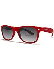Models Own Wayfarer Sunglasses