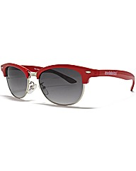 Models Own Cateye Clubmaster Sunglasses