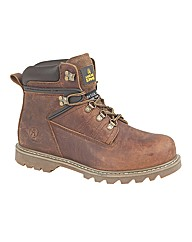 Amblers Steel FS162 Safety Boot