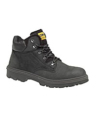 Centek FS134 Safety Boot