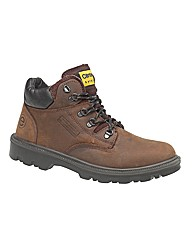 Centek FS135 Safety Boot