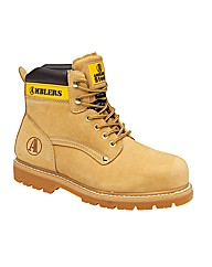 Amblers Steel FS156 Safety Boot