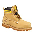 Amblers FS156 Safety Boot