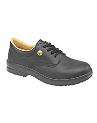 Amblers FS660 Safety ESD Shoe