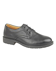 Amblers Steel FS45 Safety Shoe