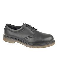 Amblers Steel FS237 Safety Shoe