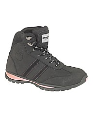 Amblers Steel FS48 S1-P Boot