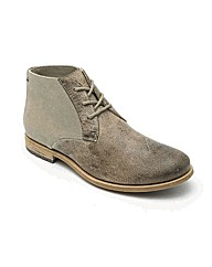 Rockport D2N Desert Boot