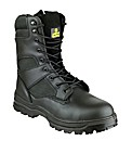 Amblers Steel Mens Boot