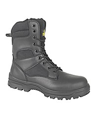 Amblers Steel FS008 Mens Boot